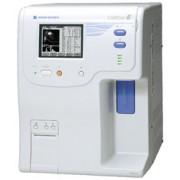 Гематологический анализатор MEK 6400K