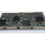 Плата REC консоли MHR-BP KT Toshiba aquilion