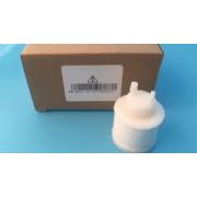Фильтр BA31_30_56750 для биохимического анализатора Mindray BS120 / 130 / 180 / 190/ 200 / 300