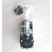 Вакуумный насос NJK10042 для гематологического анализатора Sysmex XS 1000i / XS800i / XS500i