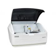 Автоматический биохимический анализатор SUNOSTIK Sunmatik-6020