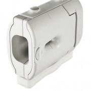 8-канальная катушка на запястье Siemens 8-Channel Wrist Coil