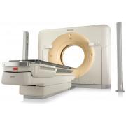 Компьютерный томограф Philips Brilliance CT Big Bore
