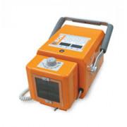 Аппарат рентгеновский портативный переносной EcoRay (Экорей) ORANGE-1040HF