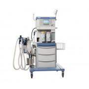 Наркозно-дыхательный аппарат Dräger Fabius Plus