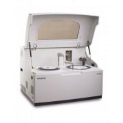 Биохимический анализатор Mindray BS-200E