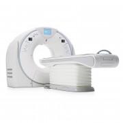 Компьютерный томограф Canon AQUILION PRIME