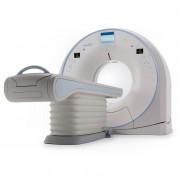 Компьютерный томограф Canon AQUILION Lightning 80 (160)