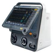 Аппарат ИВЛ Mindray SV300