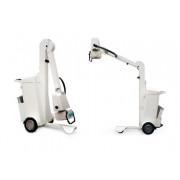 Аппарат рентгеновский передвижной Амико Jolly 30 Plus
