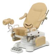 Гинекологическое кресло JW Medical CHS – E1000