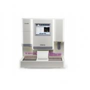 Гематологический анализатор Mindray BC-6800