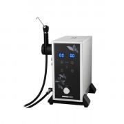 Аппарат для промывания Chammed CMEI-100