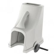 8-канальная катушка для визуализации стопы и лодыжки Siemens 8-Channel Foot Ankle Coil