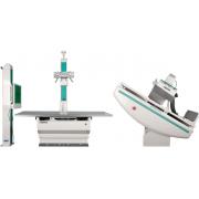 Аналоговые рентгеновские аппараты
