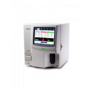 Автоматический гематологический анализатор Mindray BC-3600