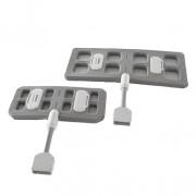 4-канальная гибкая катушка Siemens 4-Channel Flex Coils