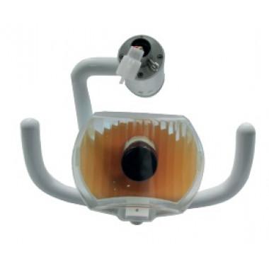 Галогенный стоматологический светильник
