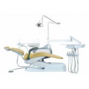 Стоматологическая установка Ajax AJ 11