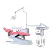 Стоматологическая установка Ajax AJ 12
