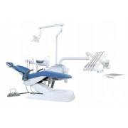 Стоматологическая установка Ajax AJ 15