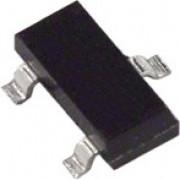 AD1580BRTZ-R2, [SOT-23] Источник опорного напряжения, микромощный, диодный шунт, 1.225В
