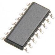 ADM202EARNZ, [SO-16] Высокоскоростной приемопередатчик RS-232