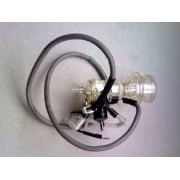 RBC Камера для гематологического анализатора Mindray BC-1800/BC-3000PLUS