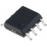 ADG419BRZ, [SO-8] Прецизионный аналоговый ключ