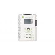 Нейрон-Спектр-СМ беспроводной амбулаторный регистратор ЭЭГ/ПСГ