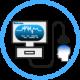 Ремонт и техническое обслуживание физиотерапевтического оборудования