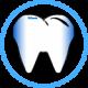 Для стоматологического оборудования
