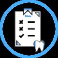 Комплектация стоматологических кабинетов и клиник