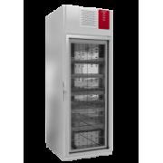 Шкаф для сушки и хранения эндоскопов DGM SS 8